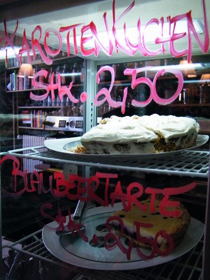 Kuchen for Kuchen lieferservice berlin
