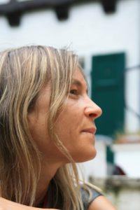 Katja Stein